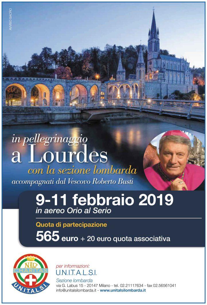 Pellegrinaggio_Lourdes_febbraio19