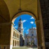 Pellegrinaggio a Loreto, 30 agosto – 2 settembre 2019
