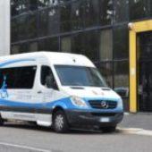 Unitalsi Lombarda: anche i malati di SLA in pellegrinaggio a Lourdes