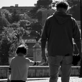 """""""La vita dopo la pandemia"""" di Papa Francesco"""