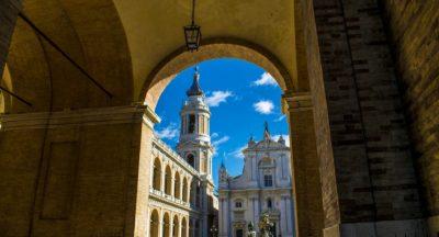 I nostri pellegrinaggi a Loreto – 2020