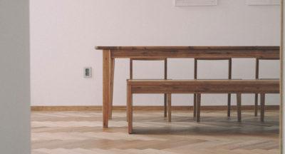 Aggiungi un posto a tavola… – Sottosezione di Merate