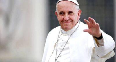 Messaggio del Santo Padre all'Unitalsi, 17 settembre 2020